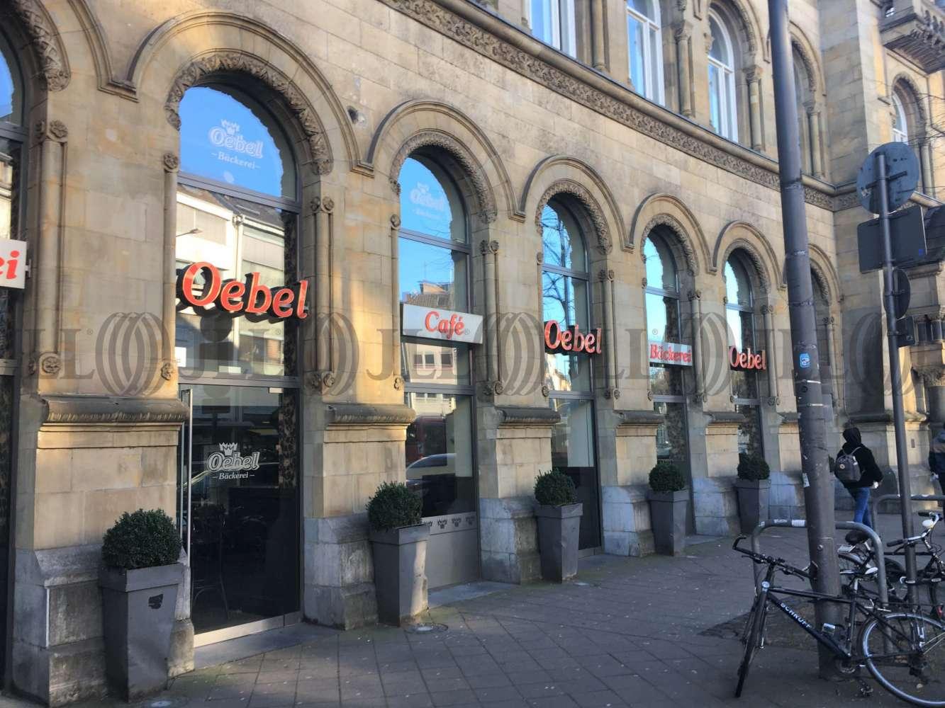 Ladenflächen Aachen, 52062