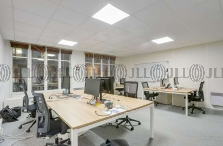 Bureaux Paris, 75008 - 35 RUE DES MATHURINS