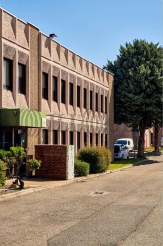 Bureaux Venissieux, 69200 - GREEN CAMPUS PARK