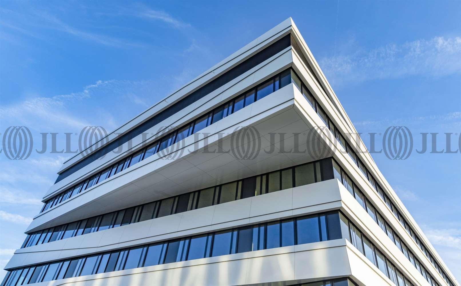 Büros Heidelberg, 69115
