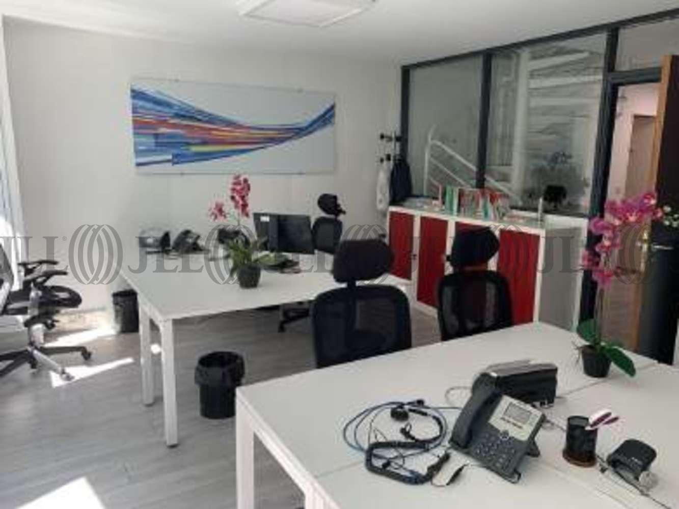 Bureaux Boulogne billancourt, 92100 - 92 AVENUE DU GENERAL LECLERC