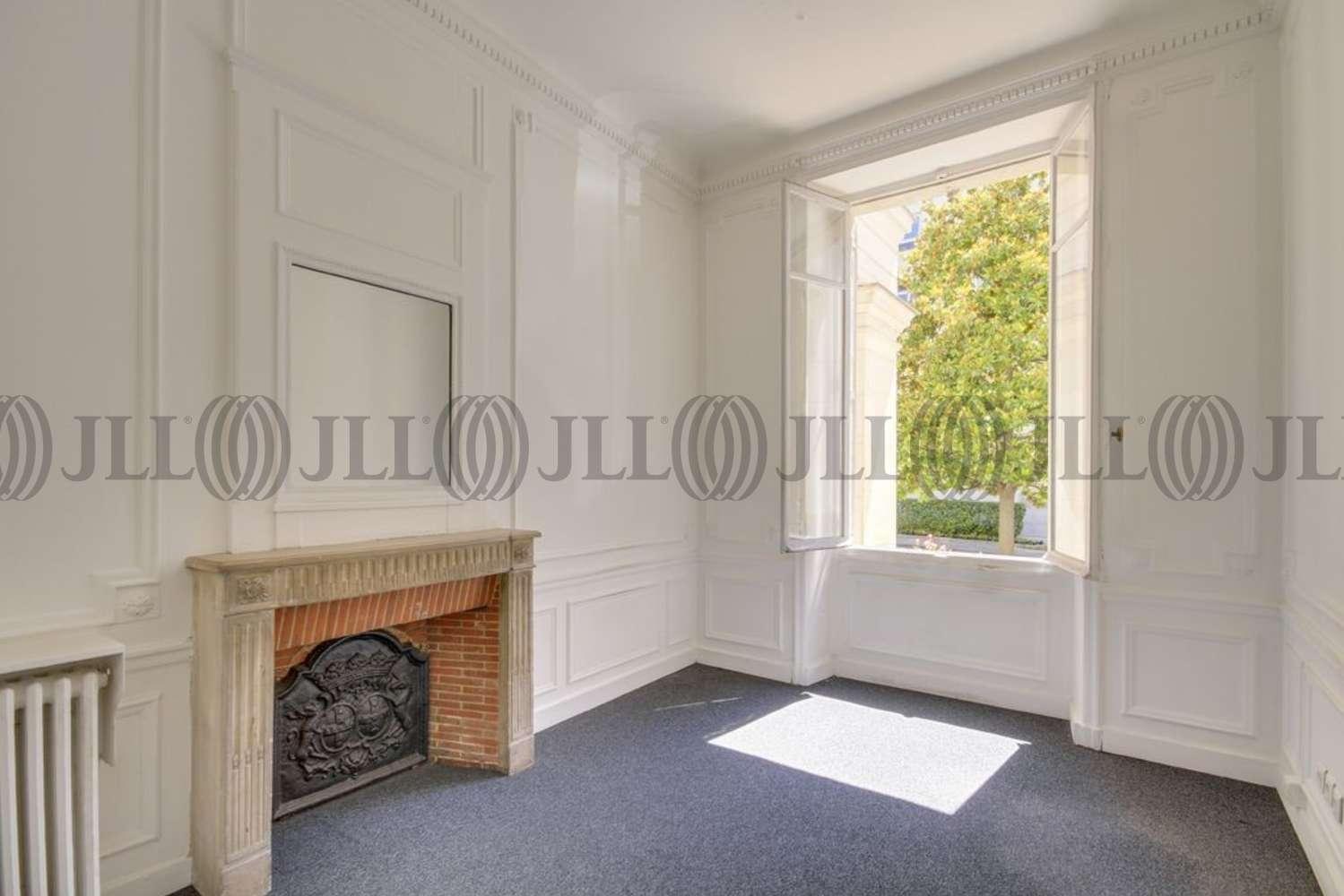 Bureaux Paris, 75009 - LE SQUARE D'ORLEANS