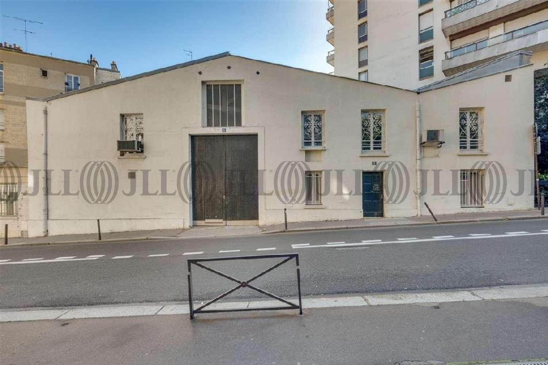 Bureaux Paris, 75014 - 9 RUE D'ARCUEIL
