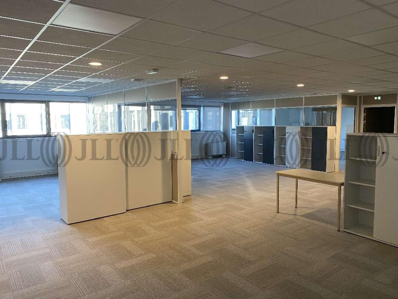 Activités/entrepôt Bron, 69500 - Location locaux d'activité Bron Lyon Est