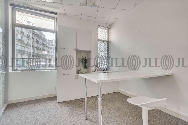Bureaux Paris, 75017 - 63 RUE DE PRONY