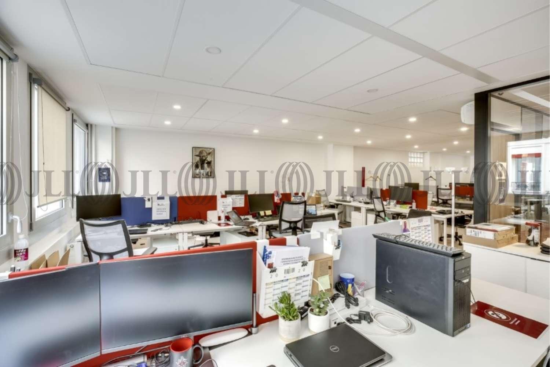 Bureaux Paris, 75008 - 29 RUE DU COLISEE