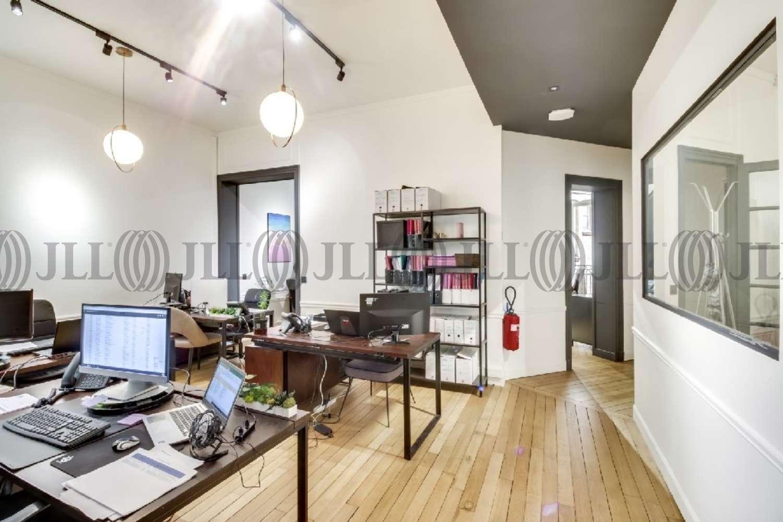 Bureaux Paris, 75017 - 18 RUE DE TILSITT
