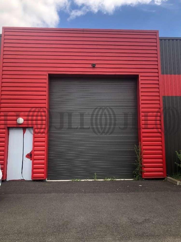 Activités/entrepôt Trappes, 78190 - 23 AVENUE DE L'ARMEE LECLERC