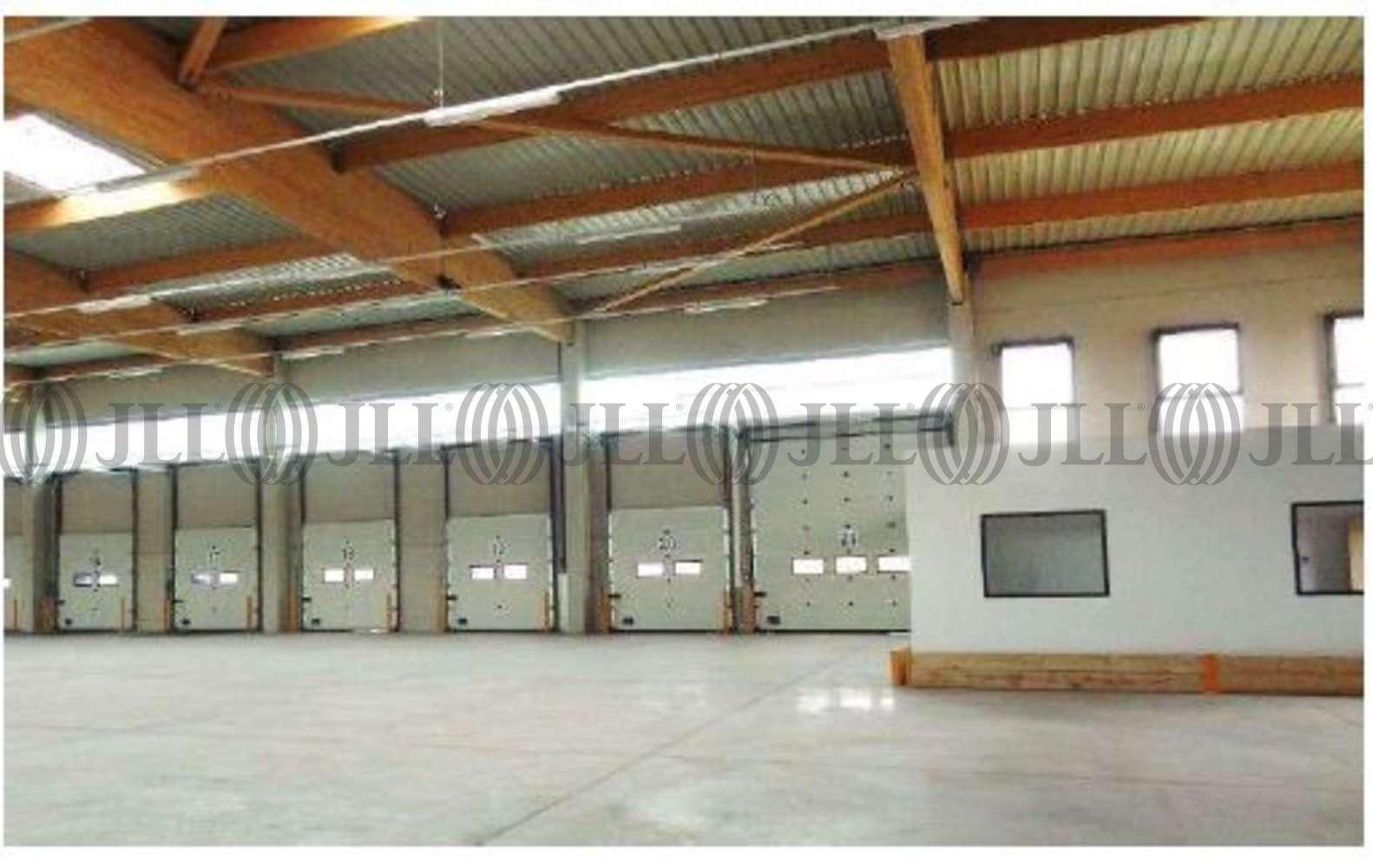 Activités/entrepôt Les arcs, 83460 - PARC LOGISTIQUE DES BREGUIERES