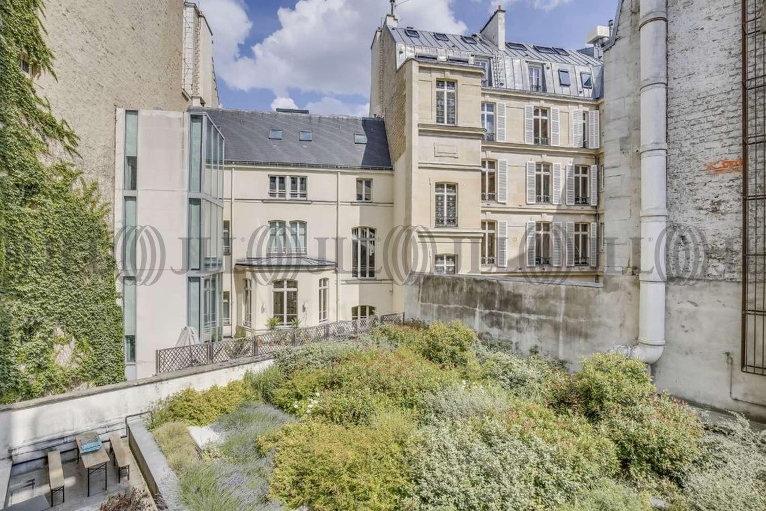 Bureaux Paris, 75008 - 77 RUE LA BOETIE