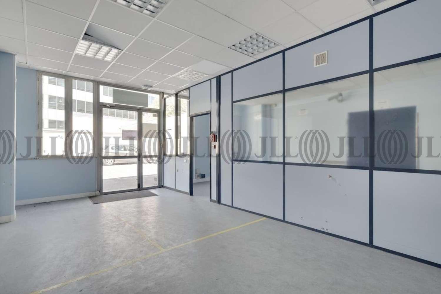 Activités/entrepôt Colombes, 92700 - LE NOBLET