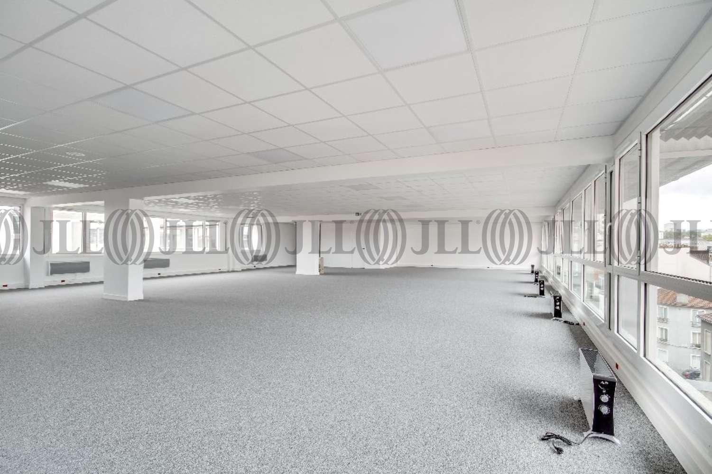 Bureaux Montreuil, 93100 - CAP II