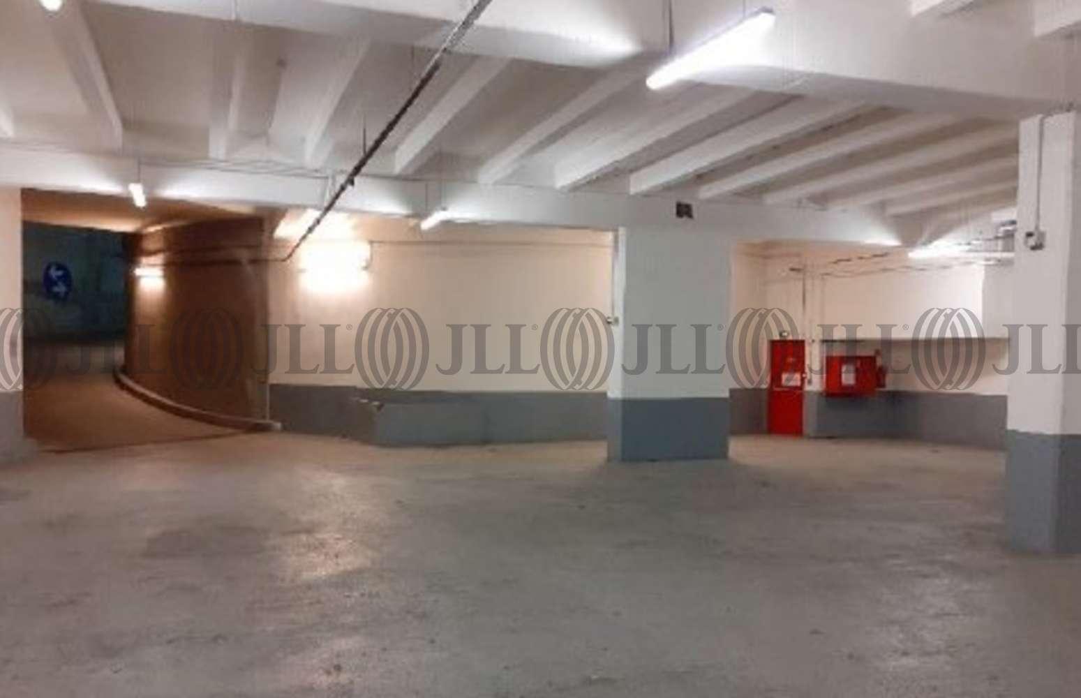 Activités/entrepôt Paris, 75018 - 64 RUE DOUDEAUVILLE