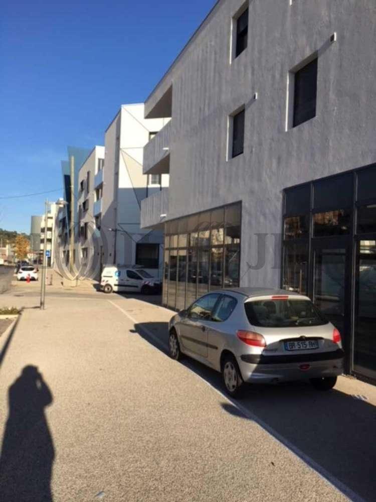 Commerces Castelnau le lez, 34170