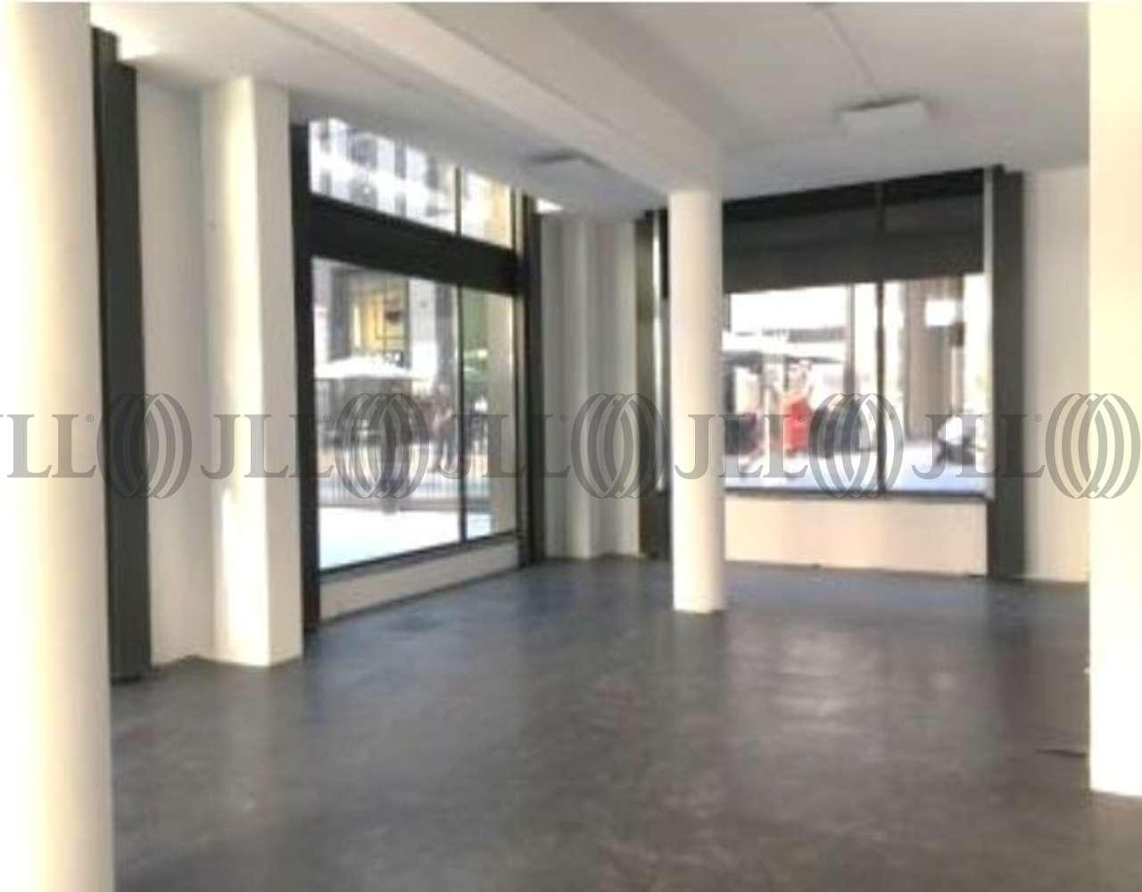 Commerces Lyon, 69002 - GRAND HOTEL DIEU - U3/U4