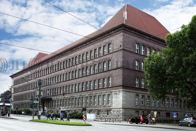 Büros Duisburg, 47119