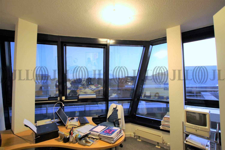 Büros Bayreuth, 95444 -  Bayreuth - S0676
