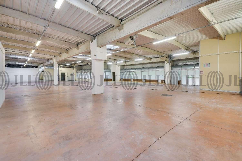 Activités/entrepôt Trappes, 78190 - HERMES I