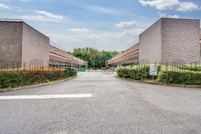 Activités/entrepôt Trappes, 78190 - HERMES II