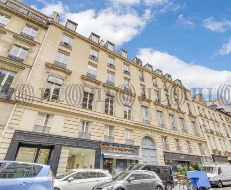Bureaux Paris, 75003 - 80BIS RUE DE TURENNE