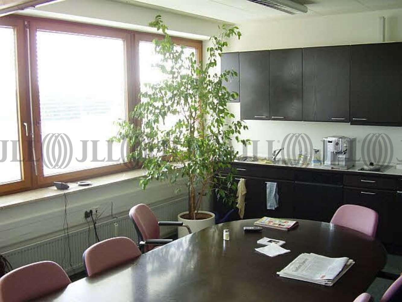 Büros Mainz, 55120