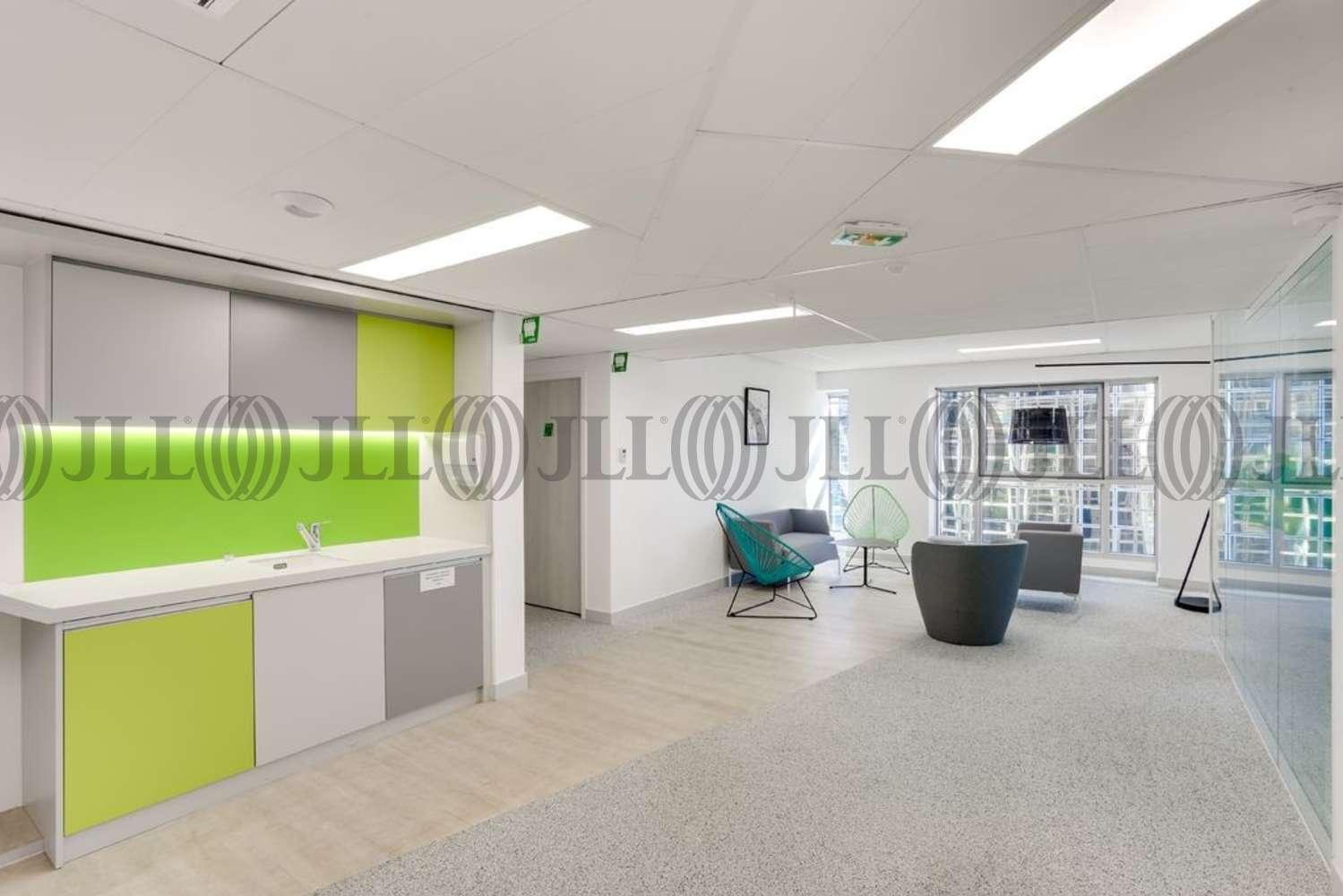 Bureaux Paris, 75015 - ARC OUEST