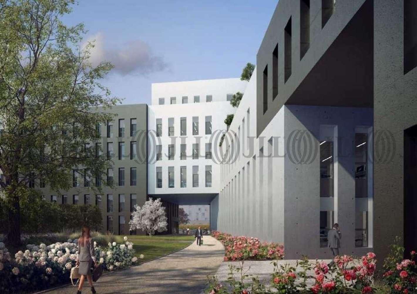 Bureaux Villeurbanne, 69100 - BE FLEX