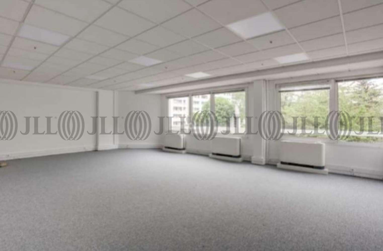 Bureaux Boulogne billancourt, 92100 - LE RUBENS