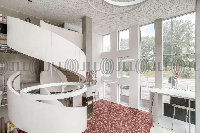 Bureaux Lille, 59000 - TRIPOLIS