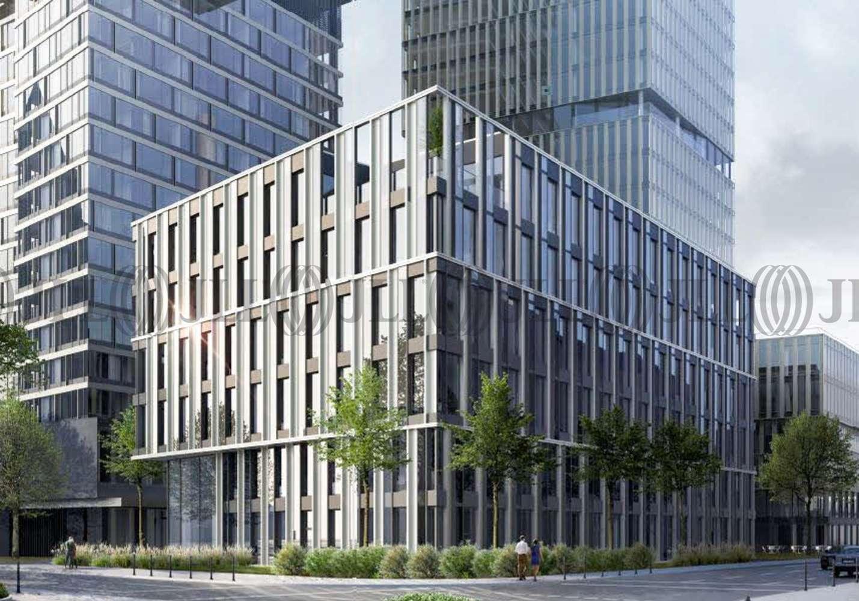 Büros Frankfurt am main, 60325