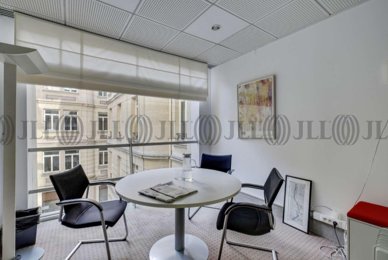 Bureaux Paris, 75008 - 47 AVENUE GEORGE V