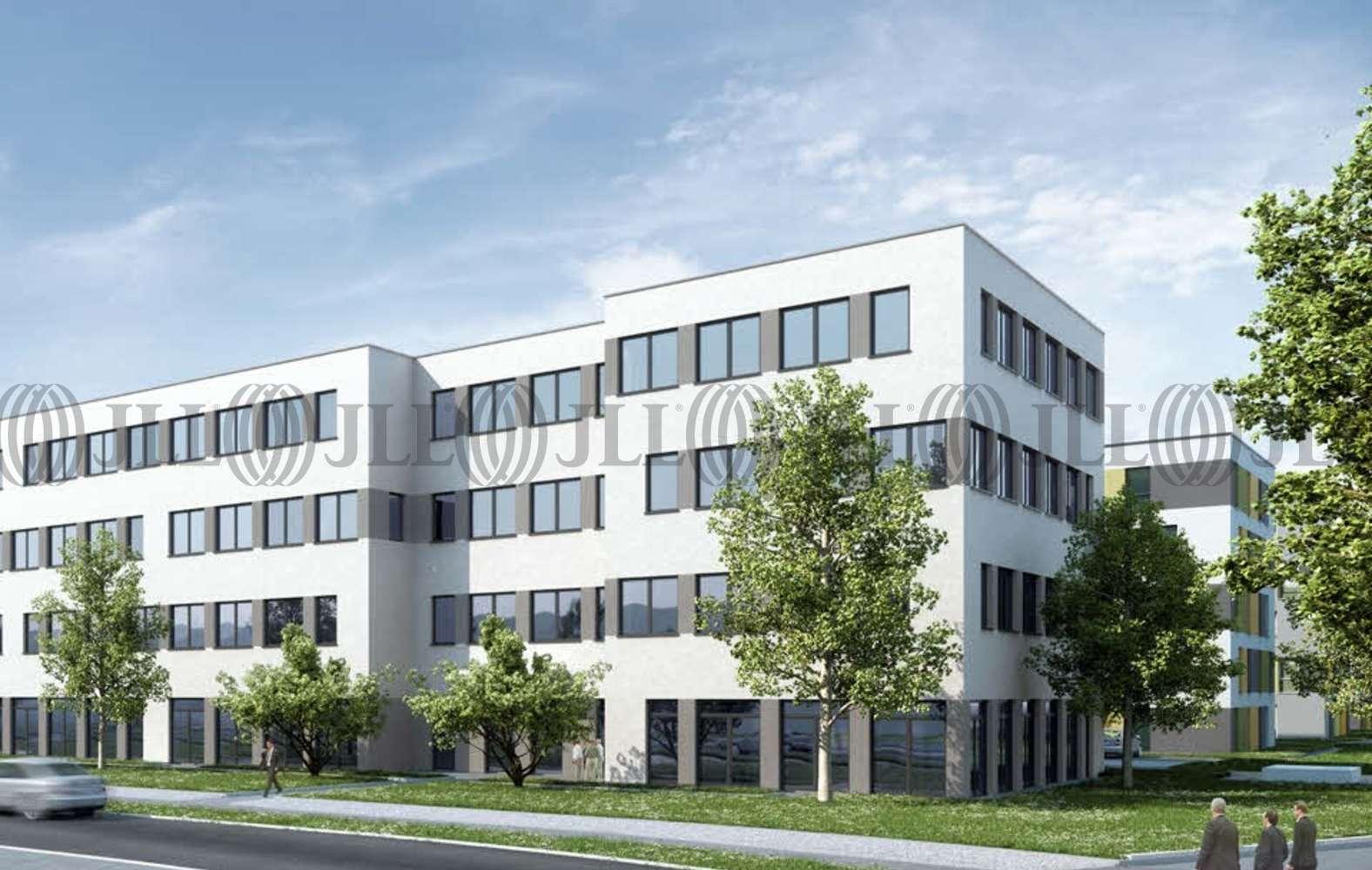 Büros Schönefeld, 12529