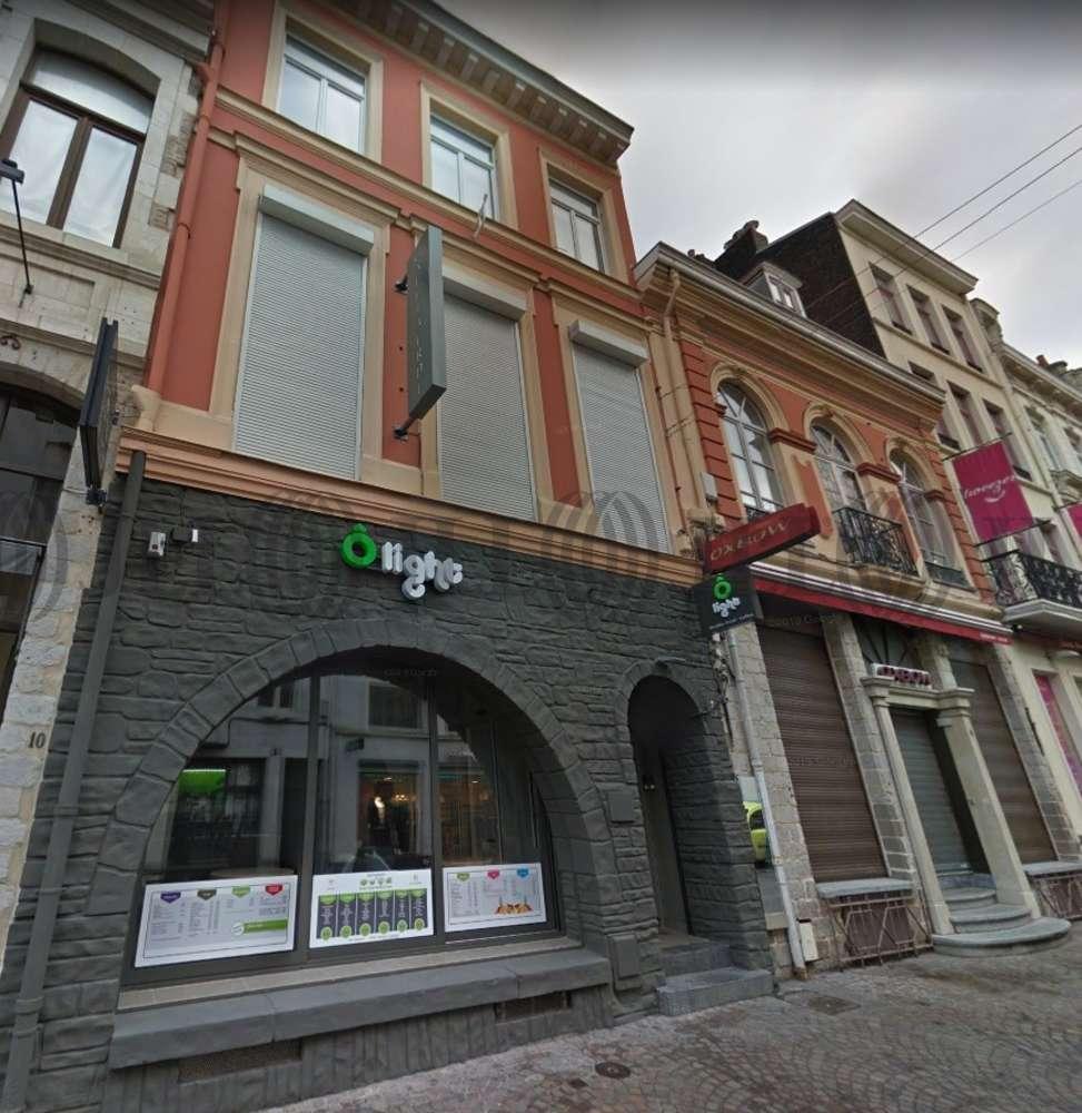 Commerces Lille, 59000
