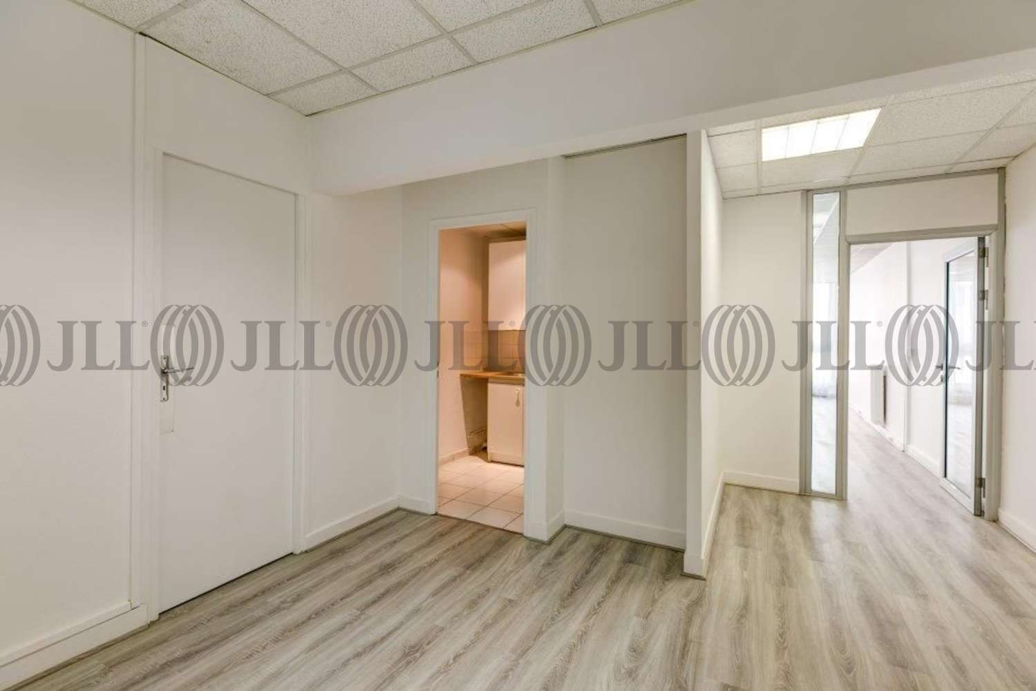 Bureaux Paris, 75014 - 75-77 RUE DU PERE CORENTIN