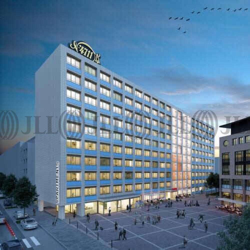 Ladenflächen Köln, 50823
