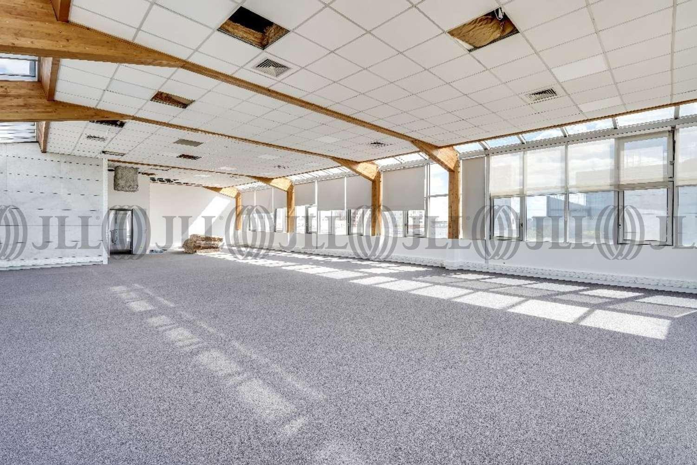 Bureaux Courcouronnes, 91080 - 505 PLACE DES CHAMPS ELYSEES