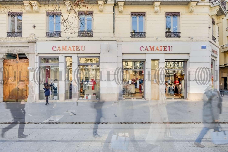 Commerces Lyon, 69002 - CAMAIEU