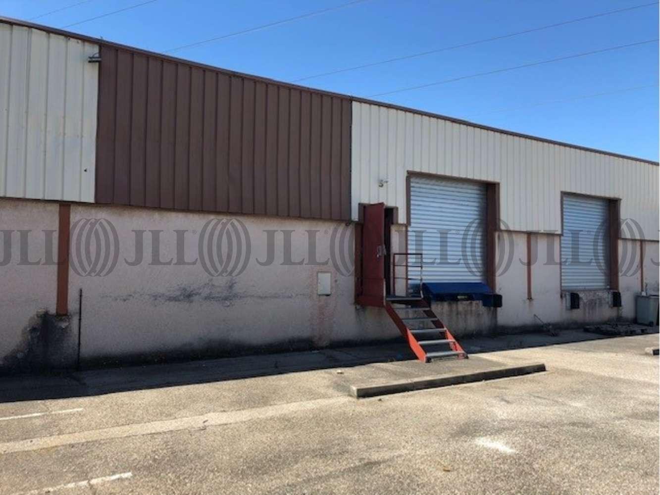 Activités/entrepôt Corbas, 69960 - LOCATION ENTREPOT CORBAS - LYON SUD EST