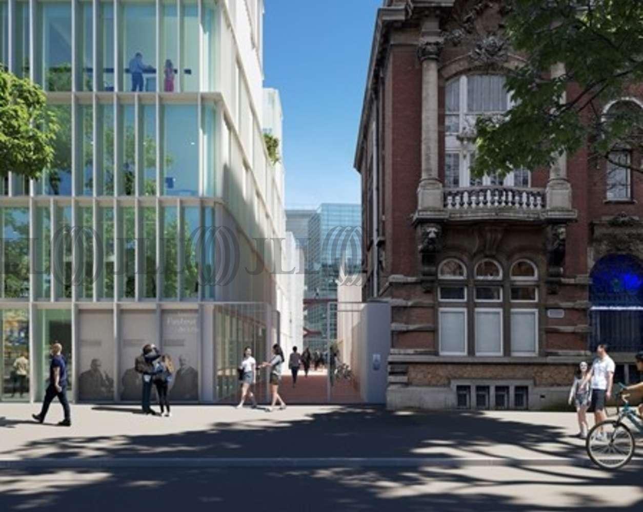 Bureaux Lille, 59800 - CAMPUS PASTEUR LILLE