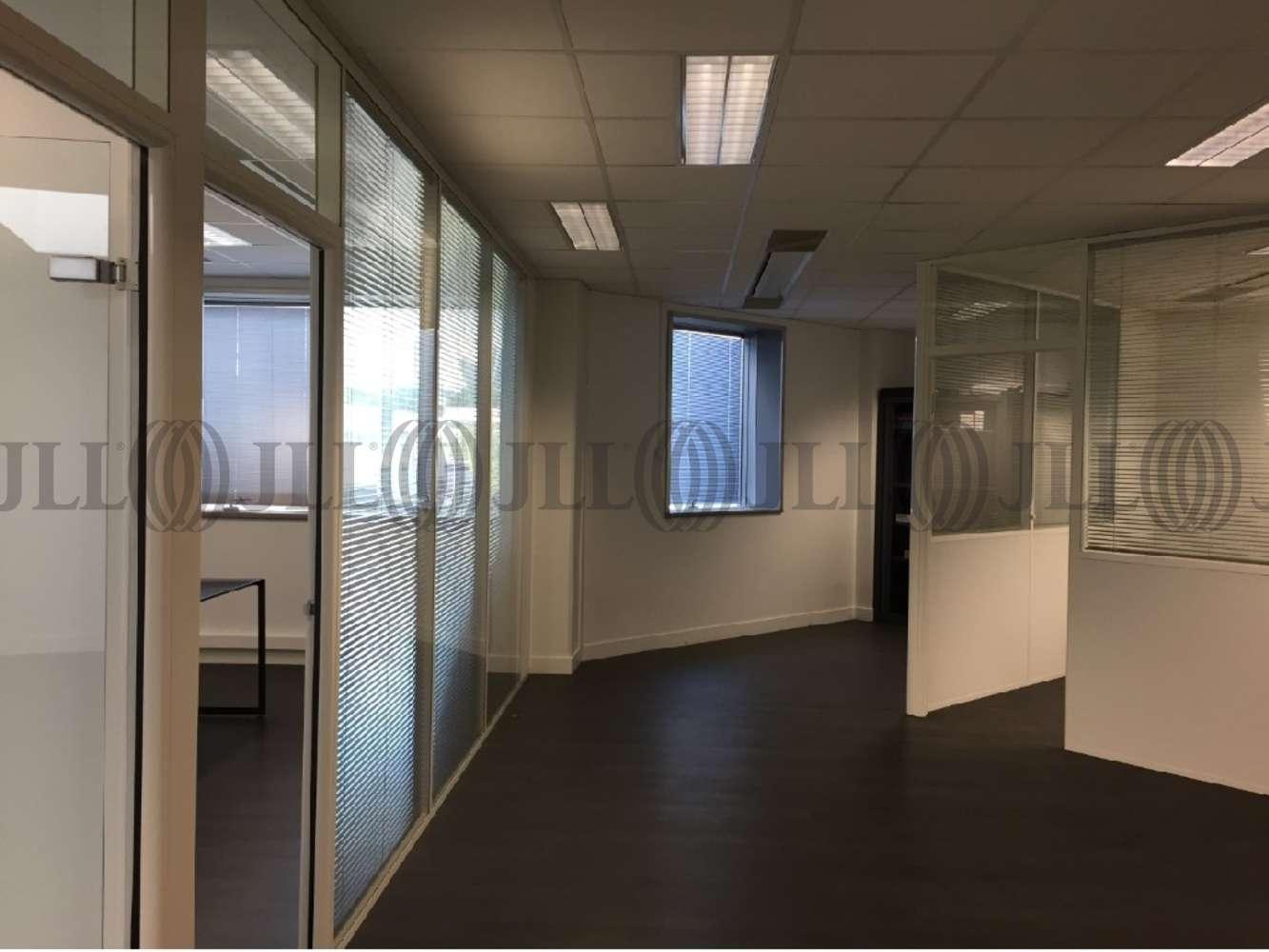 Bureaux Villepinte, 93420 - PARC PARIS NORD 2 - RAPHAEL