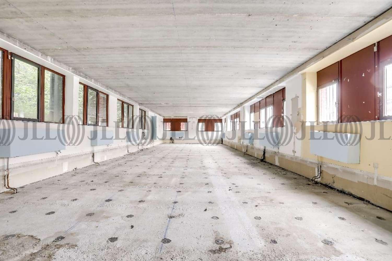 Bureaux Lille, 59000 - LT6