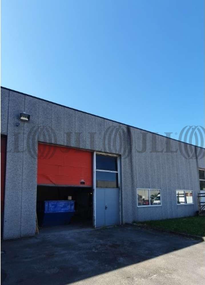 Activités/entrepôt Tremblay en france, 93290 - 52 RUE HENRI FARMAN