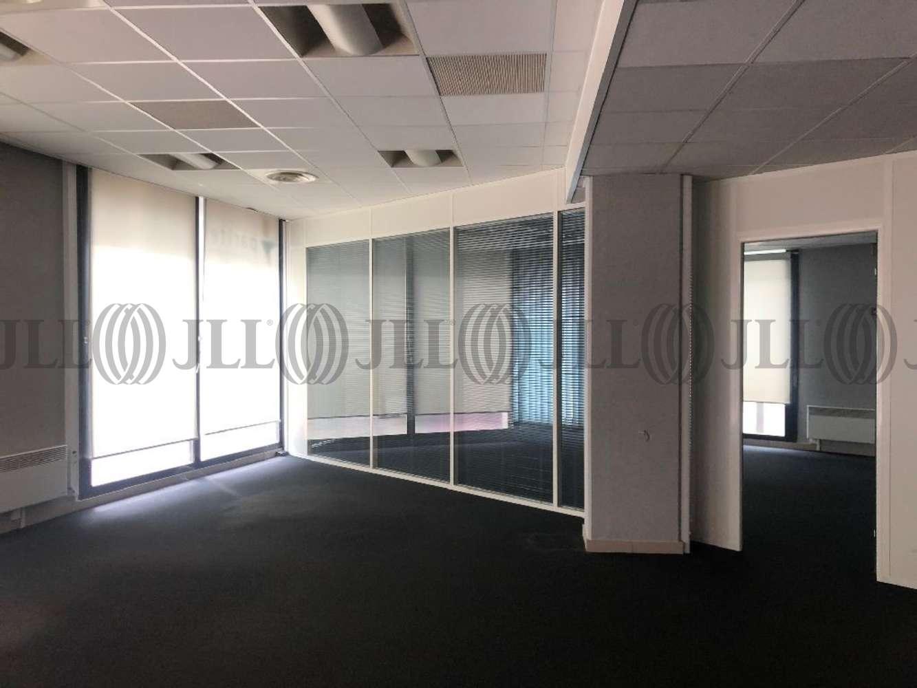 Bureaux Lyon, 69003 - LE CAPITOLE