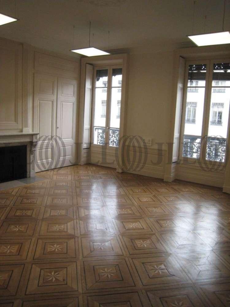 Bureaux Lyon, 69002 - 50 RUE DE LA REPUBLIQUE