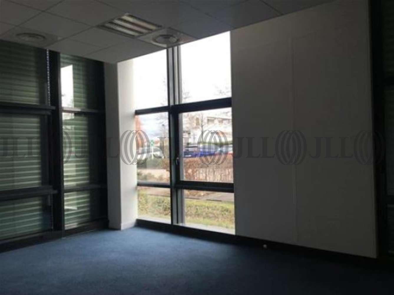 Bureaux Elancourt, 78990 - OMEGA PARC - BATIMENT 2