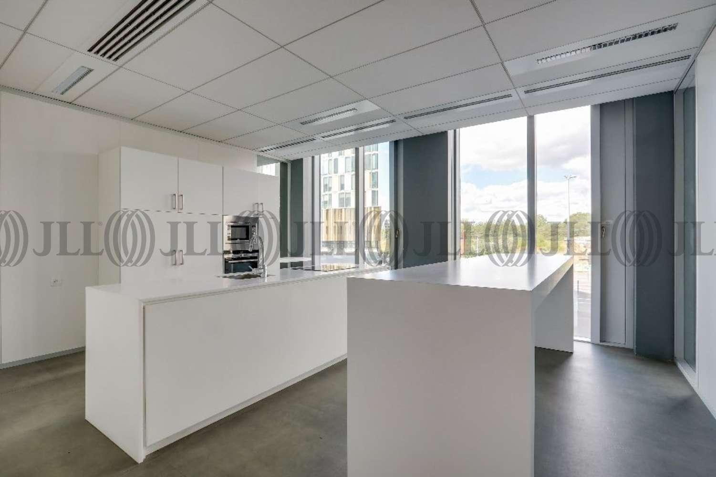 Bureaux Lille, 59000 - ONIX