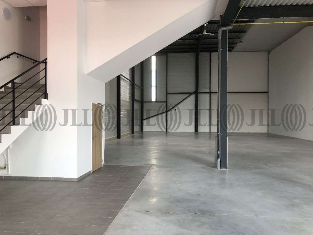 Activités/entrepôt Groslay, 95410 - MONTS DU VAL D'OISE
