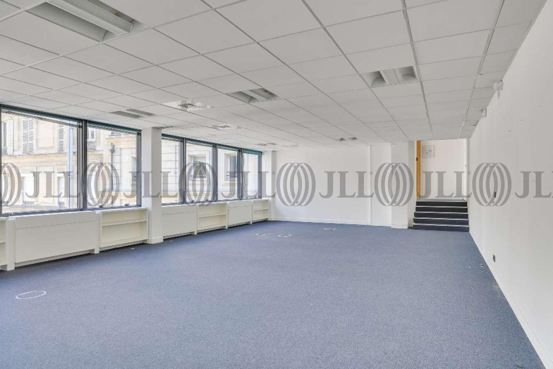 Bureaux Paris, 75008 - 203 RUE DU FAUBOURG SAINT HONORE