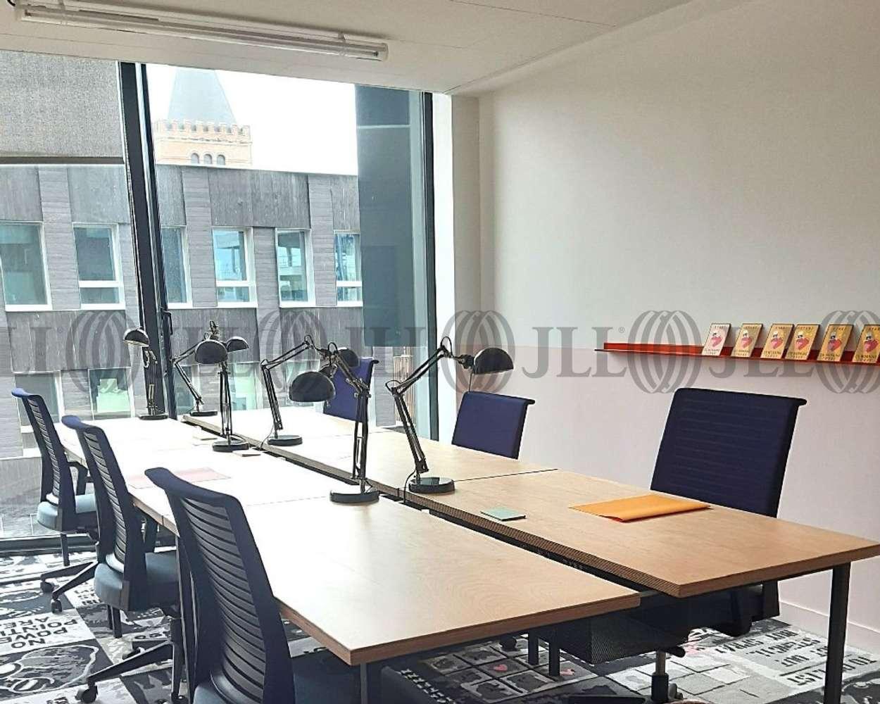 Bureaux Lille, 59000 - MAMA WORKS