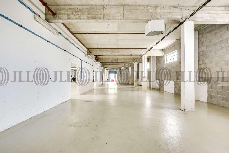 Activités/entrepôt Villejust, 91140 - IDF SUD / AUTRE